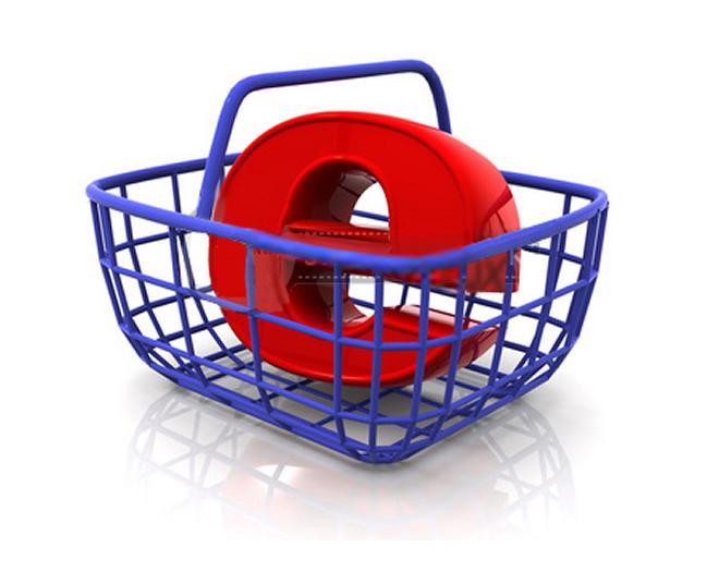 Как выбрать хостинг для интернет магазина?