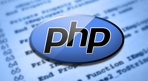 Several Things to Look Before Deciding PHP Hosting Provider Бесплатный хостинг Ukraine для сайтов с php и mysql