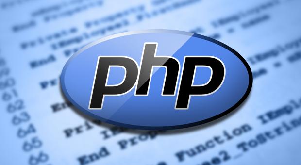Бесплатный хостинг с php украина быстрый хостинг рейтинг