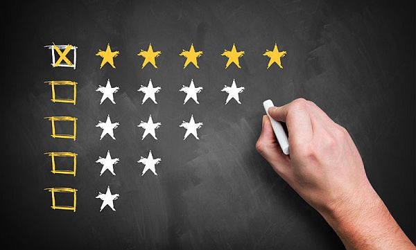 best hosting Как выбрать самый лучший хостинг для сайта?
