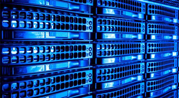 Самый хороший хостинг для сервера панели управления хостингом серверов