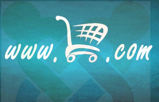 Как создать интернет-магазин: различные конструкторы сайтов