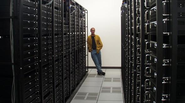 hosting servers Украинский хостинг: как быстро найти поддомены?