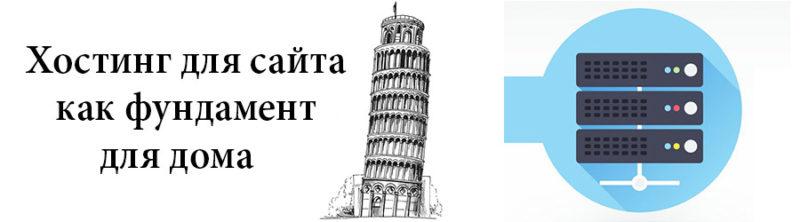luchshij hosting v rossii 2016 800x222 Где купить хостинг в Украине