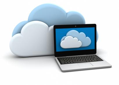 oblachnyj xosting Как выбрать облачный хостинг. Часть вторая