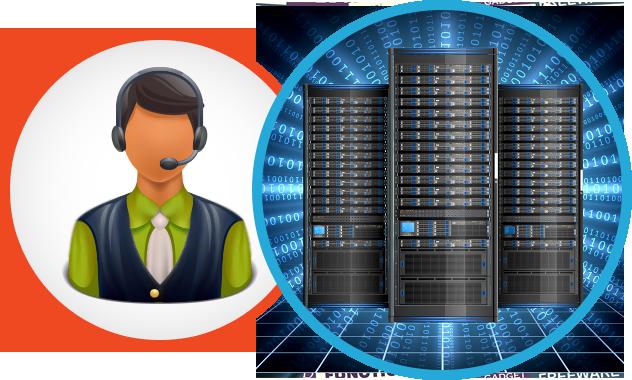slide hosting 1 Агентства и бесплатный хостинг для интернет магазина: ключевые проблемы