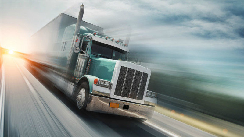 truck 3 800x450 800x450 По каким критериям делают подбор VPS