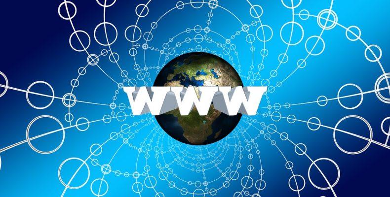 хостинг для сайта 32e4txfnc94itl63yirv2i Правильный подбор хостинга