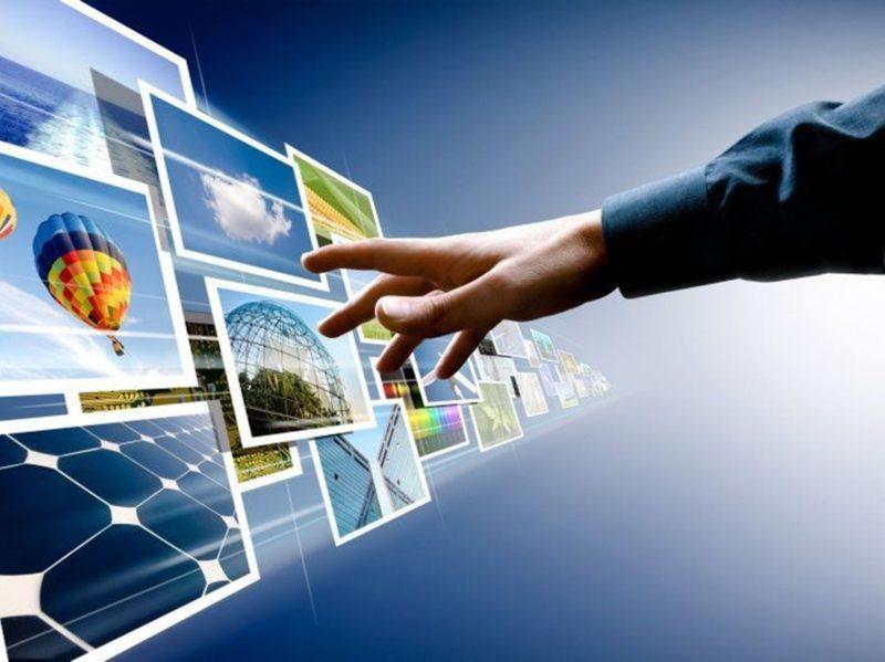 1427527669 kak pravilno vybrat hosting dlya biznes sayta 800x599 Платный хостинг Украина: автоматизация работы дата центра