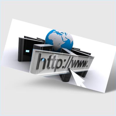 Где и как купить хостинг и домен?