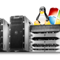 Dedicated-Server-Hosting-img