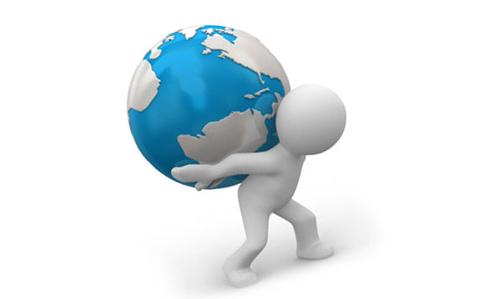 hosting 1 Как выбрать бесплатный хостинг Украина? Часть 2