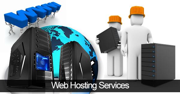 web hosting services Python хостинг – плюсы и минусы