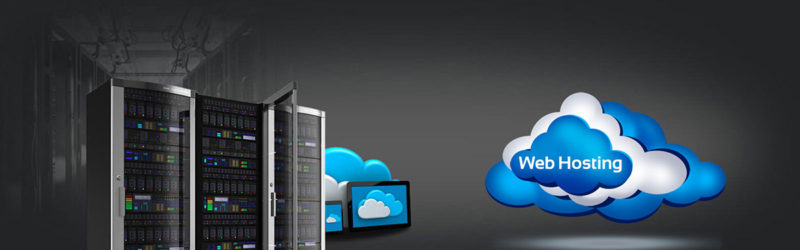 webhosting 800x250 Облачный хостинг: приложения из облака
