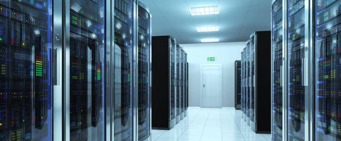 292 Безопасность стартапа: почему не стоит выбирать самый дешевый хостинг