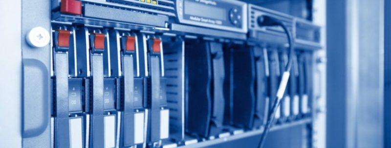 Servers 2 845x321 800x304 10 лучших сайтов в мире, где можно купить хостинг и домен