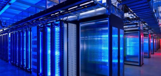 seo hosting VDS: собенности системы виртуализации Virtuozzo