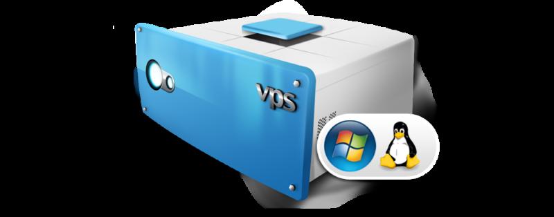vps vds 800x314 VPS Россия: маленький опрос хостингов
