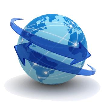 1316168520 webhosting1 Выбор хостинга для сайта: что нужно знать?