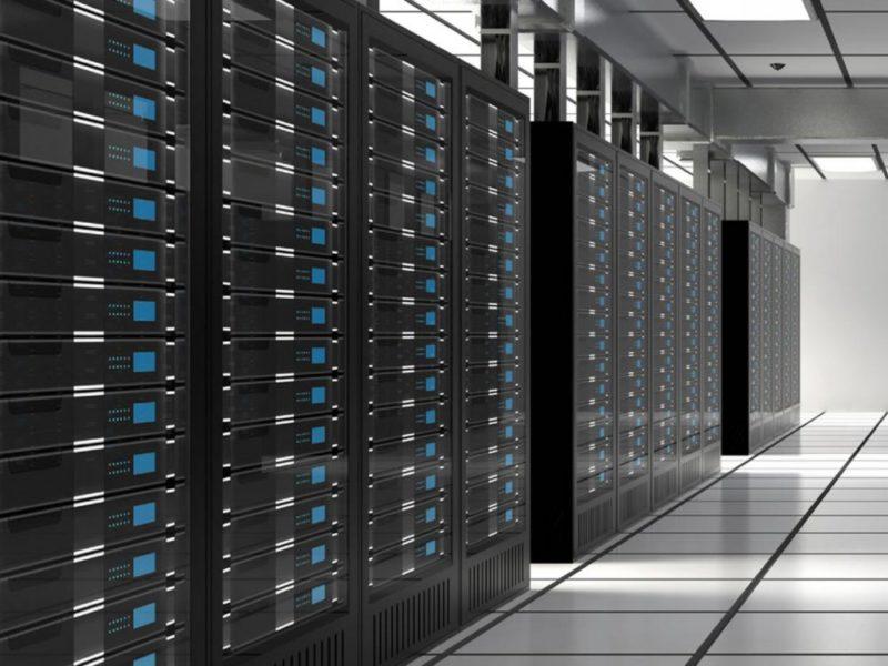 Хороший сервер для создания сайта газпром компания официальный сайт