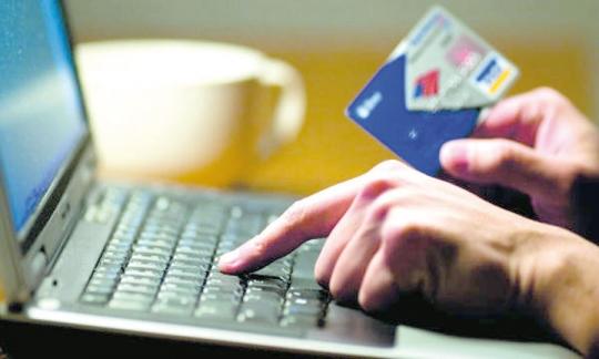 53234562 Как правильно выбрать хостинг для интернет магазина
