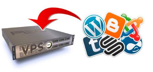 VPS for websites Выбор хостинга: главные ошибки