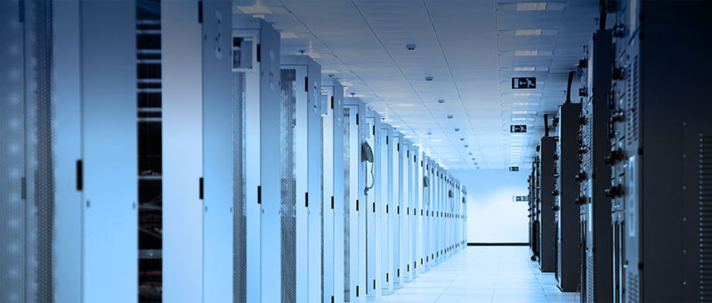 bnr042 800x341 Зарубежный хостинг: как бывший командный пункт становится дата центром