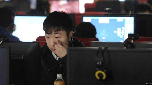 Можно ли купить хостинг для сайта в Китае?