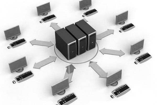 хостинги сервера майнкрафт бесплатно навсегда