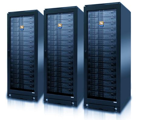 Рейтинг хостинг провайдеров и технологии АЭС