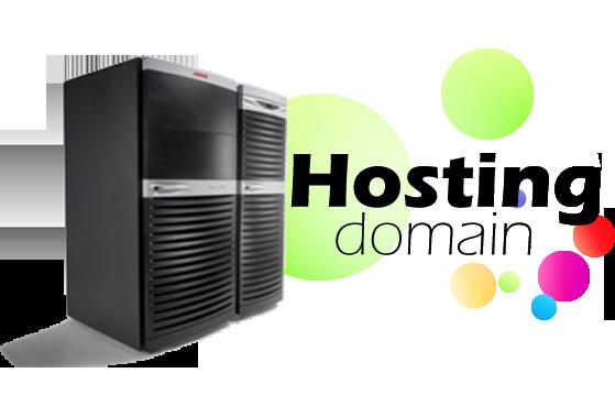 hosting and domain Выбор хостинга: главные ошибки
