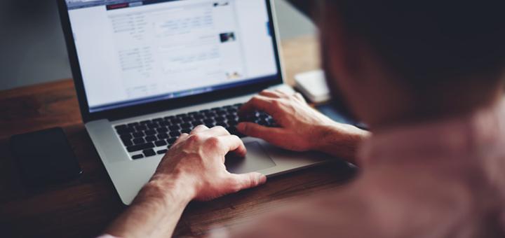 Что лучше для интернет-магазина: WordPress хостинг или другая CMS: часть вторая