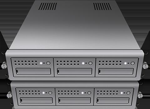 virtual server Хостинг: восхождение дата инженера