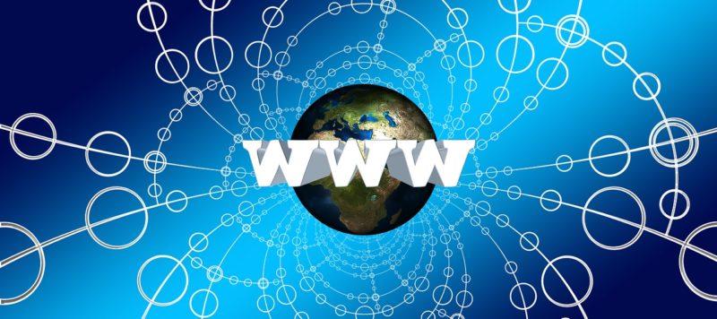 Ucoz uKit: практически бесплатный конструктор сайтов