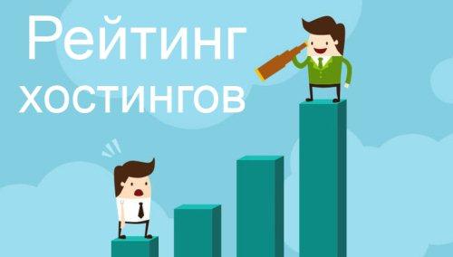 11hosting1 reitingi Посоветуйте хостинг для малого бизнеса (зима 2017)