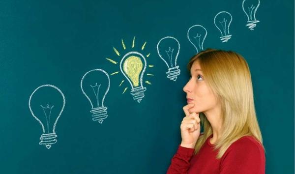 Какой хостинг выбрать: 10 важных характеристик