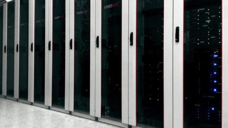 2016 11 17 hosting mirohost 800x450 Выбираем выделенный сервер