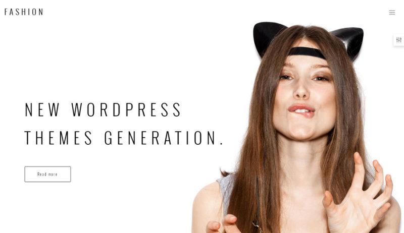 df1398007a6343bcb3c0b8c1ada20cfe 800x462 Хостинг Wordpress: битва Wordpress титанов. Часть вторая