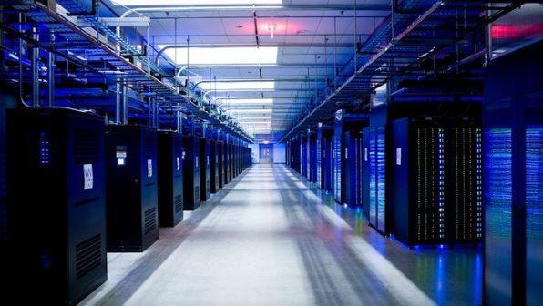 hosting vibor Какой хостинг для интернет магазина стоит выбрать?