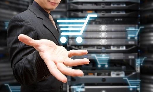 Если хостинг для интернет магазина уже выбран, то что дальше?