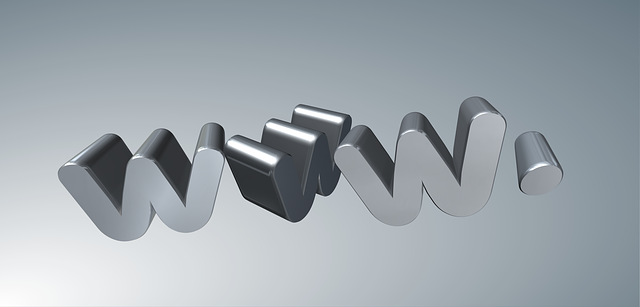 Выбираем лучший конструктор сайтов: Weebly, Webs или MotoCMS?