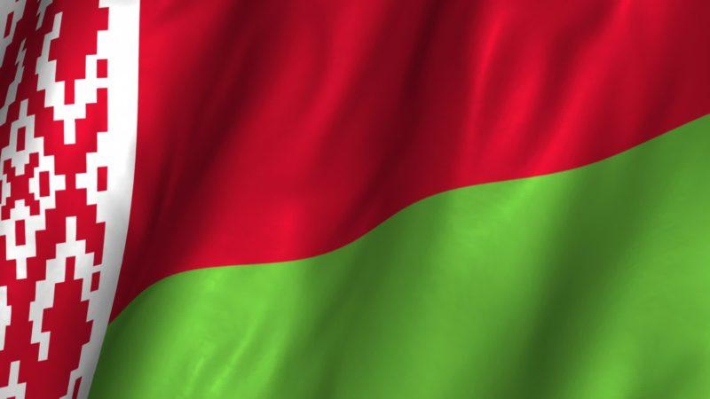 Аренда VPS: в Беларуси запущен ЦОД для госпроектов