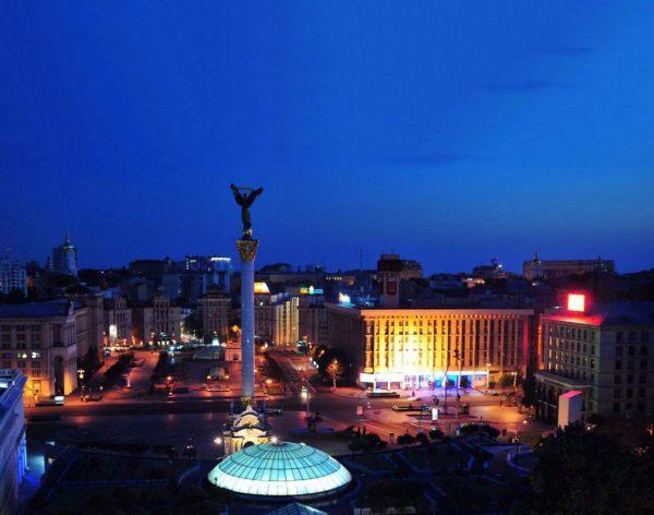 Как повлияет повышение минимальной заработной платы на украинский хостинг