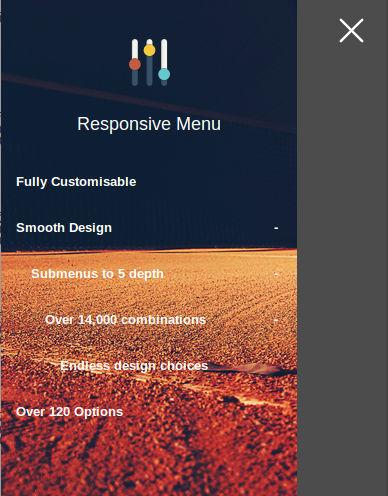 b88ad5c52a534477adb62d3a97ed2aab Хостинг Вордпресс: лучшие расширения для совершенствования меню на сайте