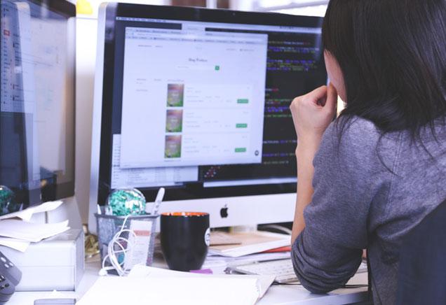 img 2 Конструктор сайта: как создать сайт без хостинга?