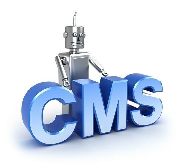 Выбираем хостинг с cms услуги хостинга окдп