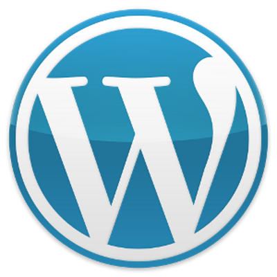 Создание быстрых и оптимизированных сайтов на WordPress хостинг