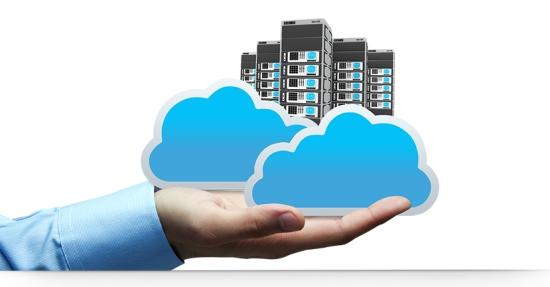 1hosting Как облачный хостинг меняет рынок колокации в дата центрах