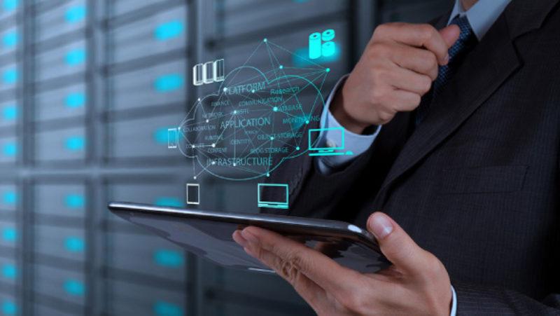 VPS дешевый: ISPmanager или Vesta CP?