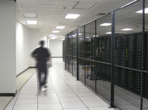 teleport colocation1 Украина хостинг и блокировка сайта